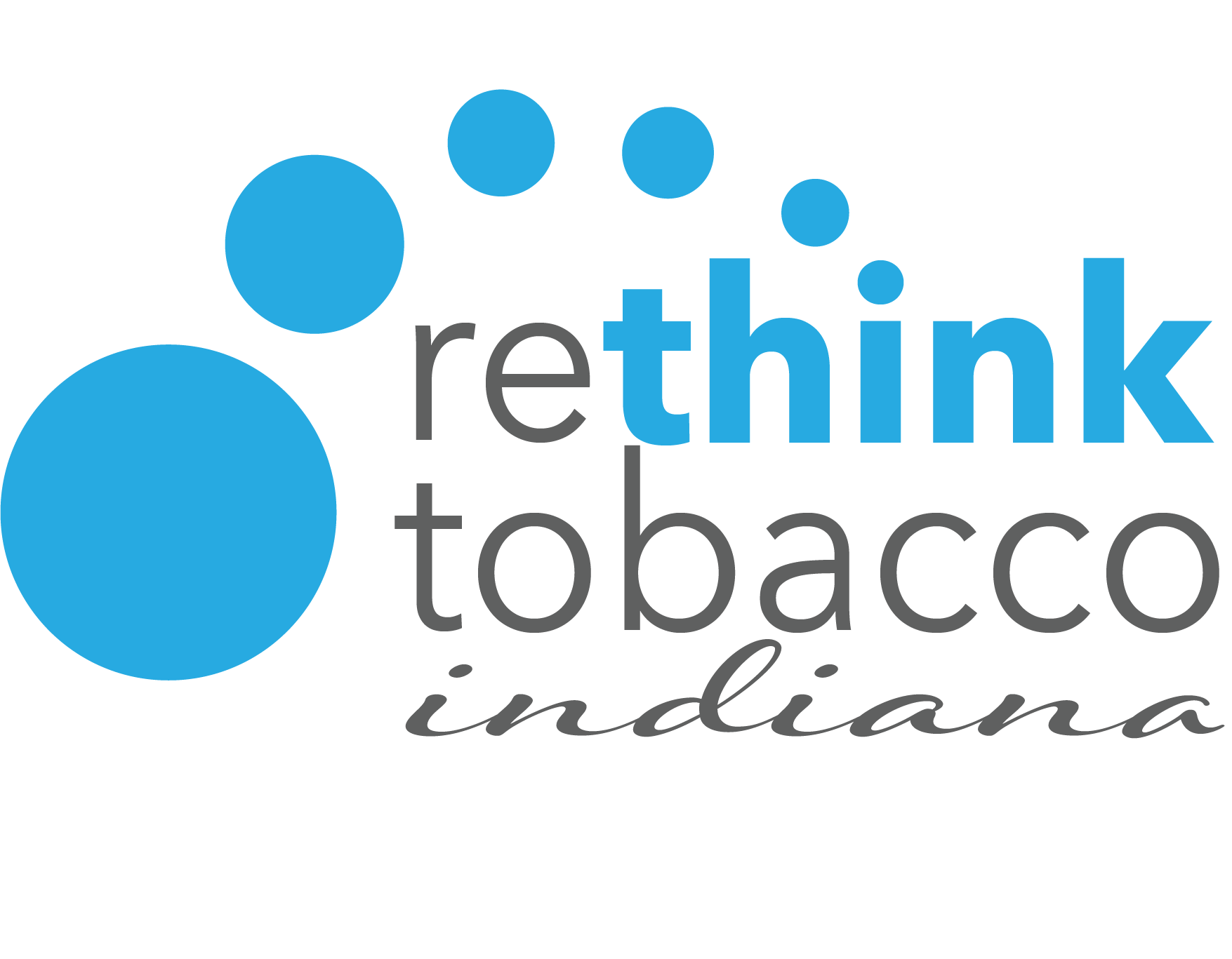 Bringing Tobacco Awareness to Indiana